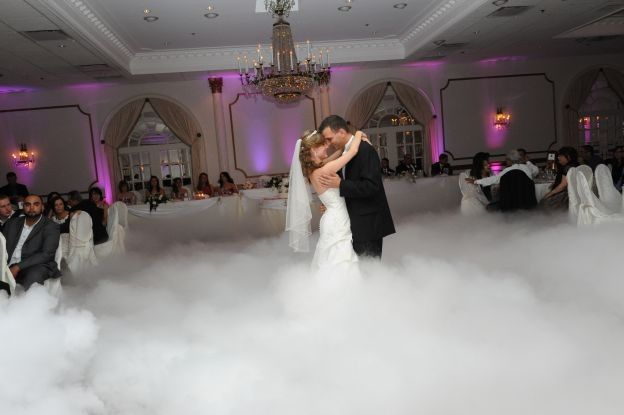 wedding picture 39