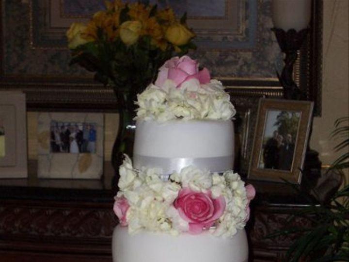 Tmx 1255539793381 024 San Antonio wedding cake