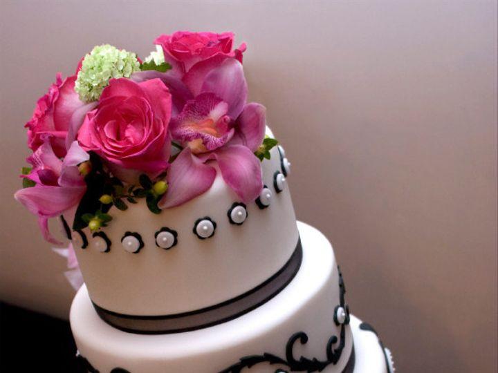 Tmx 1391198350570 Wedding Cake Istock000007745268smal San Antonio wedding cake