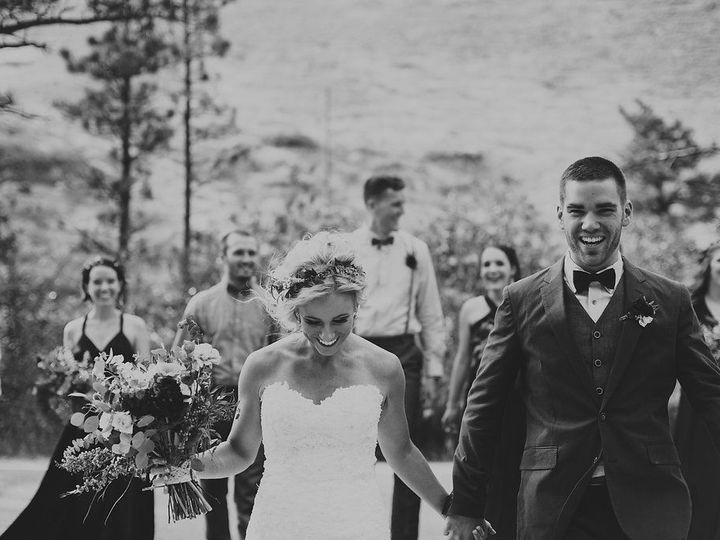 Tmx 1533681980 6e045175afbb5e0a 1533681979 9cb4014348776573 1533681977634 2 Katesalleyphotogra Fort Collins wedding planner