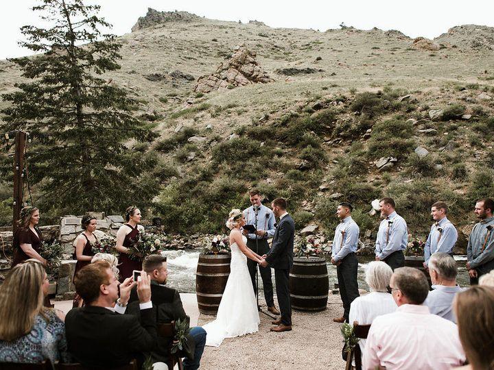 Tmx 1533689619 B323267a6b8f699d 1533689618 Ebd3e58409aa9785 1533689613001 8 Katesalleyphotogra Fort Collins wedding planner