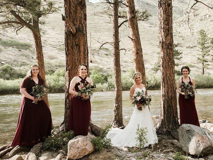Tmx 1533689620 91f8189b4da8fa2c 1533689618 Eaee77928633b9fd 1533689613002 10 Katesalleyphotogr Fort Collins wedding planner