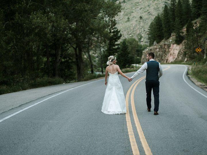 Tmx 1533689624 B03a131a02fd6157 1533689622 8d7a06ca6ed8f48a 1533689613005 17 Katesalleyphotogr Fort Collins wedding planner