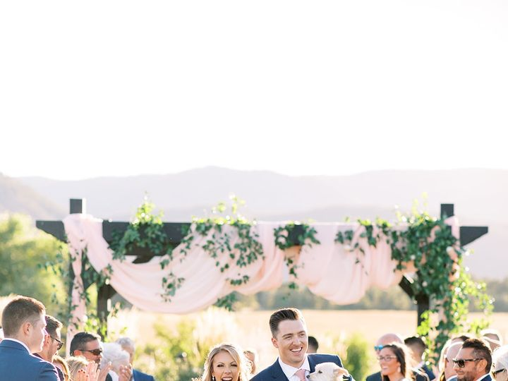 Tmx Kaylin Cole Crooked Willow Farms 588 51 1011312 157765396135754 Fort Collins wedding planner