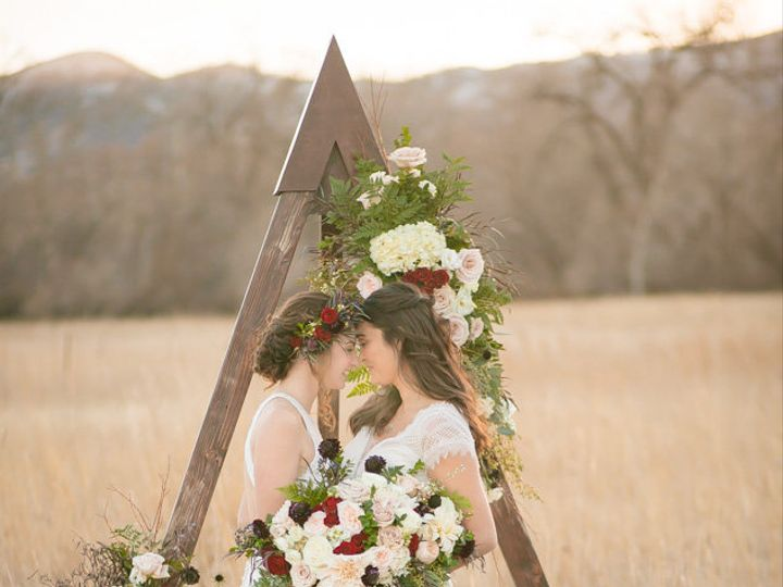 Tmx Styleshoot2019 0021 51 1011312 Fort Collins wedding planner
