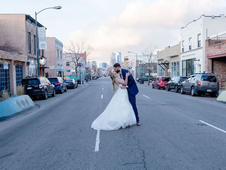 Tmx Taelorconor608 51 1011312 Fort Collins wedding planner