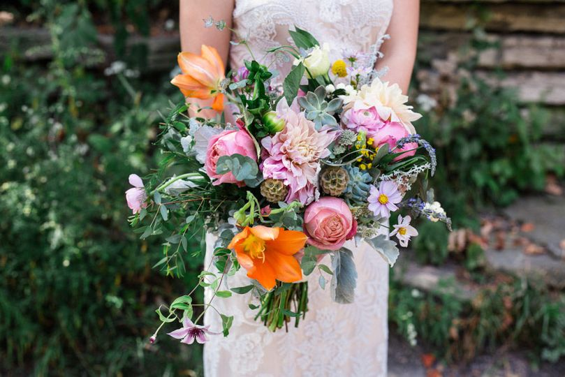 40ca2b469c6c8007 1538632777 3072243a17d11ddb 1538632769428 20 Sprout bouquet