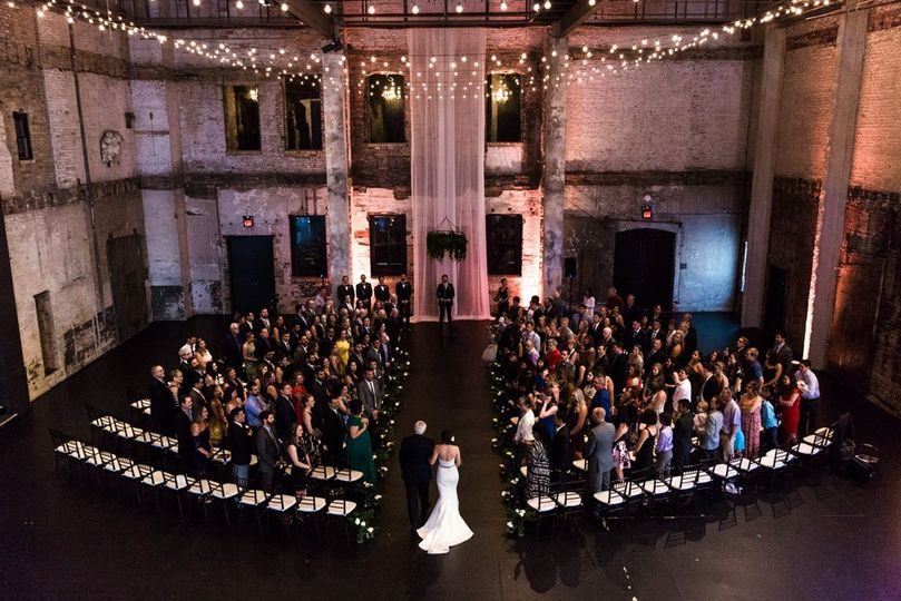aria minneapolis wedding ceremony 51 931312 1561503559