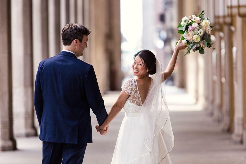 civic opera house wedding 51 931312 1561489294