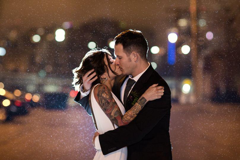 december wedding 51 931312 v1