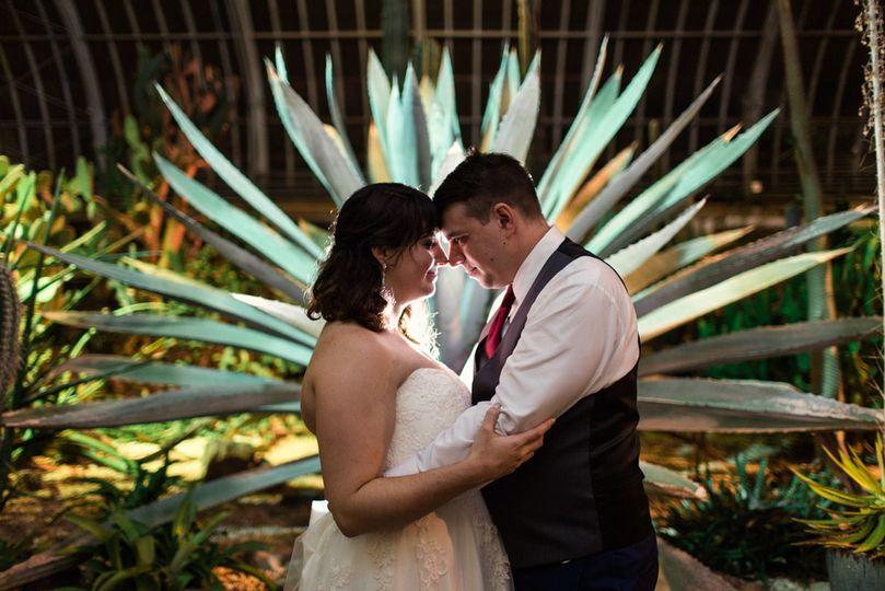 garfield park conservatory wedding 2 51 931312