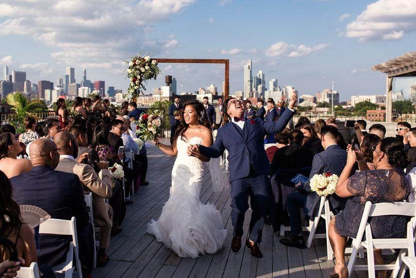 lacuna artist lofts wedding 51 931312 1564458147