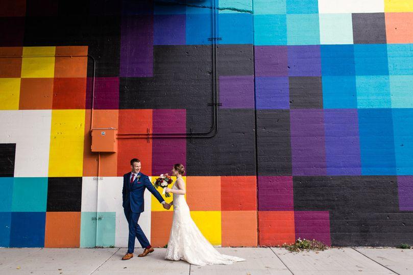 nellcote restaurant wedding 74 51 931312