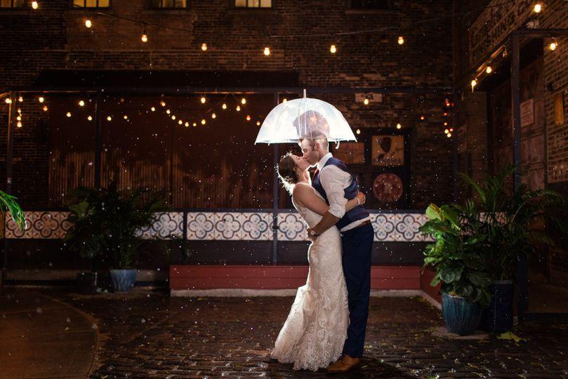rm champagne wedding 51 931312