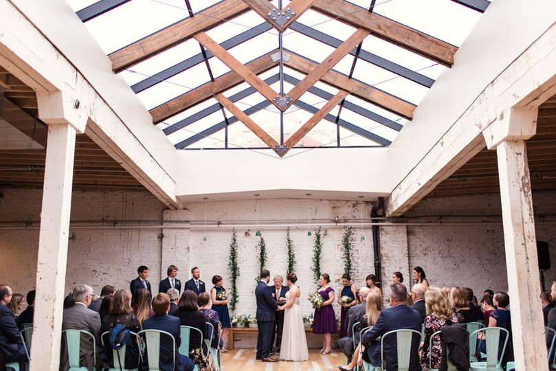 the joinery wedding ceremony 51 931312