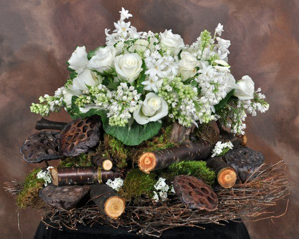 Tmx 1287009036349 DSC79701 Mahwah wedding florist