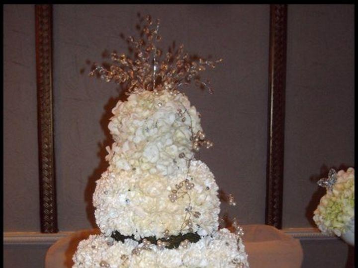 Tmx 1287013716164 DSCN09601 Mahwah wedding florist