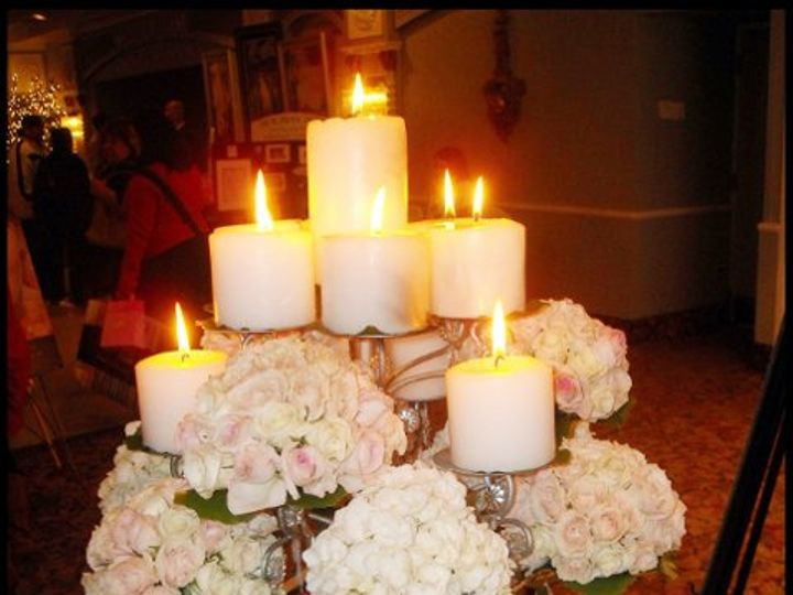 Tmx 1287013766899 DSCN09881 Mahwah wedding florist