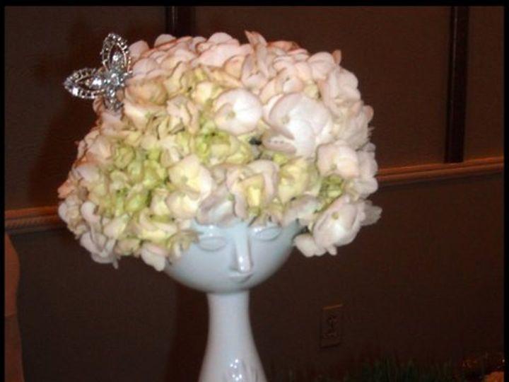 Tmx 1287014092020 DSCN09651 Mahwah wedding florist