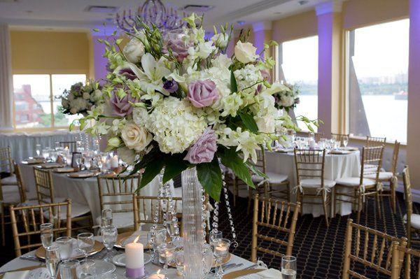 Tmx 1321549767724 Doods0549 Mahwah wedding florist