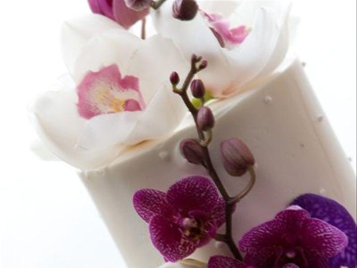 Tmx 1321549821849 Doods0569 Mahwah wedding florist