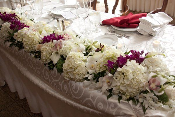 Tmx 1321549982068 IMG1903 Mahwah wedding florist