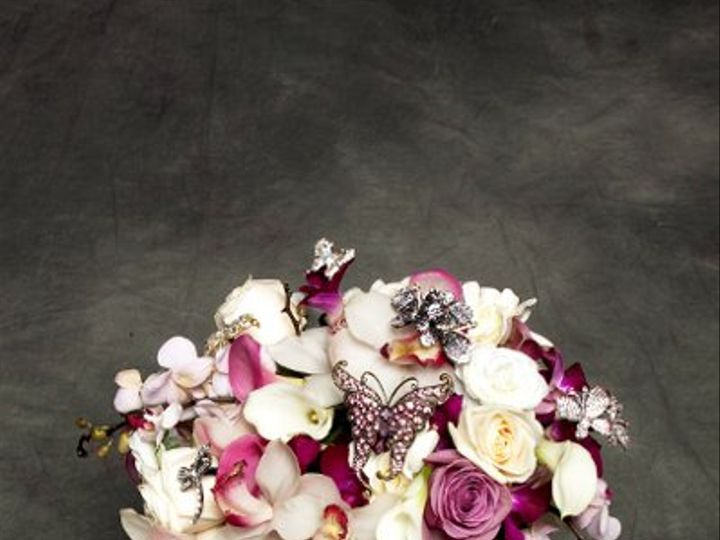 Tmx 1321551548661 IMG8013 Mahwah wedding florist