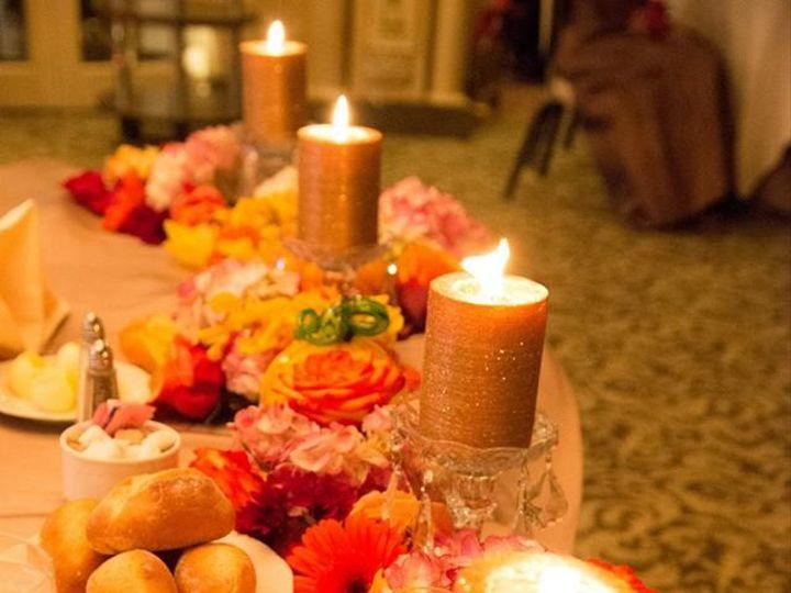 Tmx 1384474647398 Andrea Mahwah wedding florist