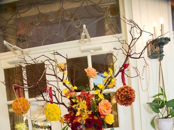 Tmx 1384474652692 Andrea Mahwah wedding florist