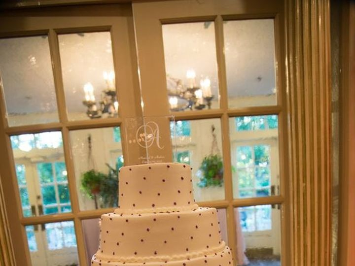 Tmx 1384474658864 Andrea1 Mahwah wedding florist