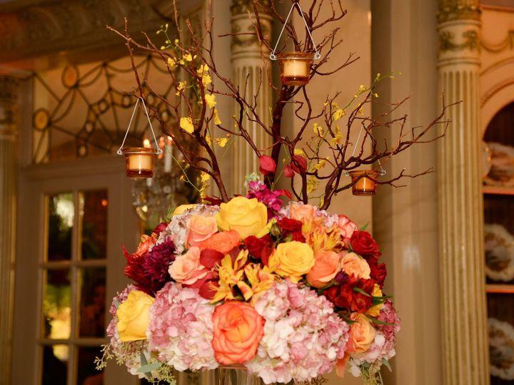 Tmx 1384474665568 Andrea1 Mahwah wedding florist