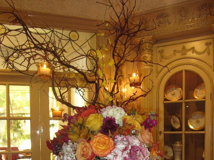 Tmx 1384474680290 Andrea2 Mahwah wedding florist