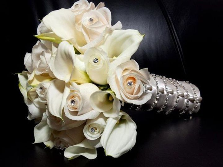 Tmx 1384474731756 Img076 Mahwah wedding florist
