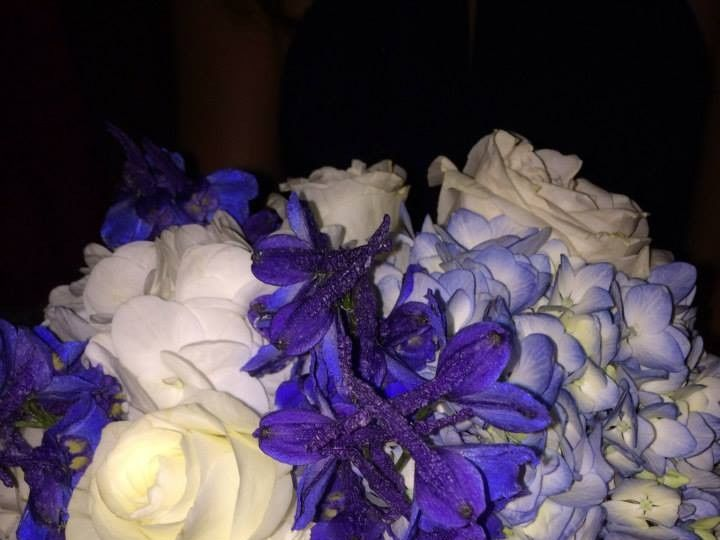 Tmx 1384478395196 Ali Mahwah wedding florist