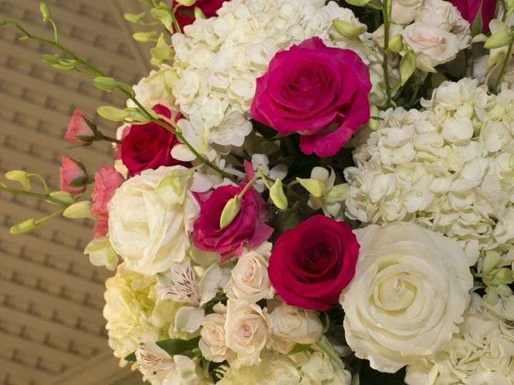 Tmx 1384478891976 Ce056 Mahwah wedding florist