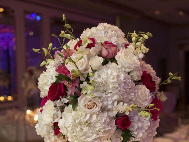 Tmx 1384478912641 Ce068 Mahwah wedding florist