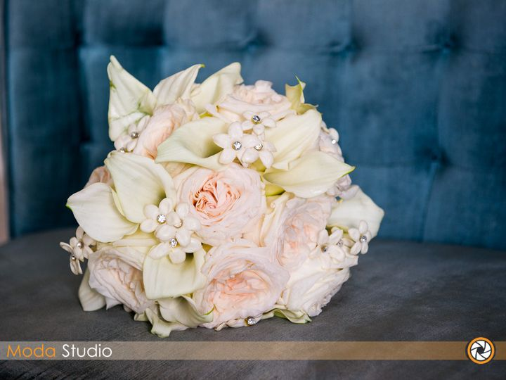 Tmx 1418355894815 Pat Mahwah wedding florist