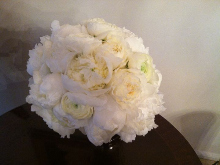 Tmx 1418356264058 Iphone 176 Mahwah wedding florist