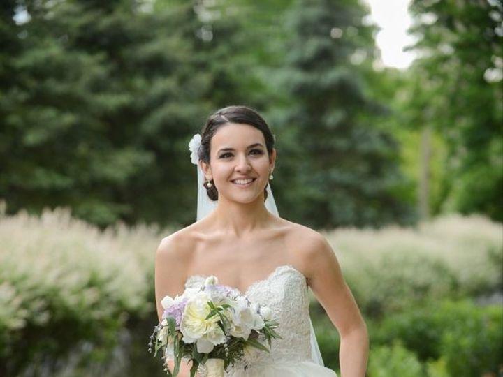 Tmx 1418356685305 0cfedd8167d380cf5ba08ac1edbea278 Mahwah wedding florist