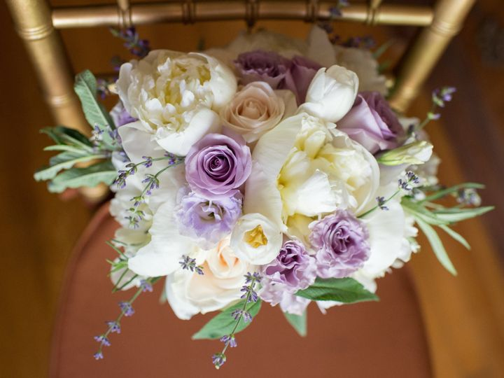 Tmx 1418356690851 003 Mahwah wedding florist
