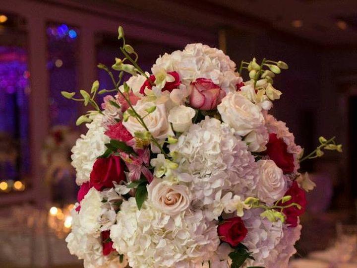 Tmx 1418357598954 Carmela1 Mahwah wedding florist
