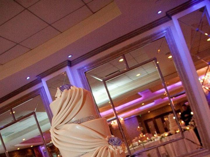 Tmx 1418357609694 Daphne1 Mahwah wedding florist