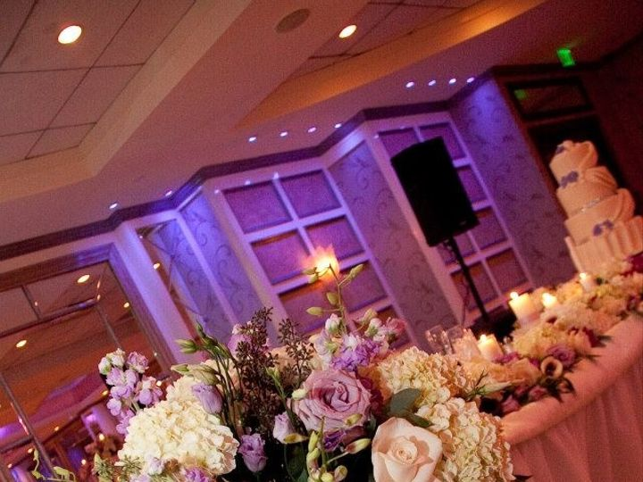 Tmx 1418357612604 Daphne2 Mahwah wedding florist