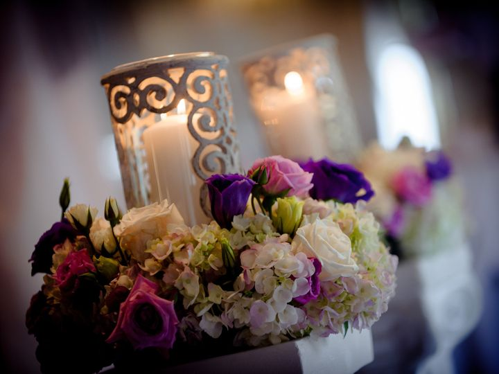 Tmx 1438664559378 003 Mahwah wedding florist