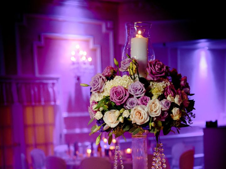 Tmx 1438664745053 004 Mahwah wedding florist