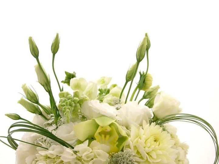 Tmx 1438664804073 L2 Mahwah wedding florist