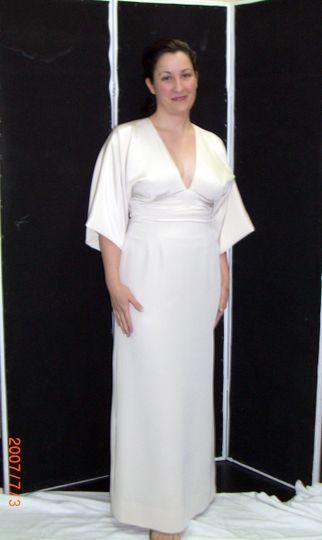 Margaretrose custom clothing design dress attire los for Custom dress shirts los angeles