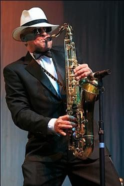 JazzBluesandDiamonds5