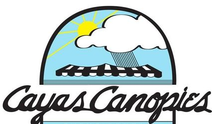 Cayas Canopies & Rental