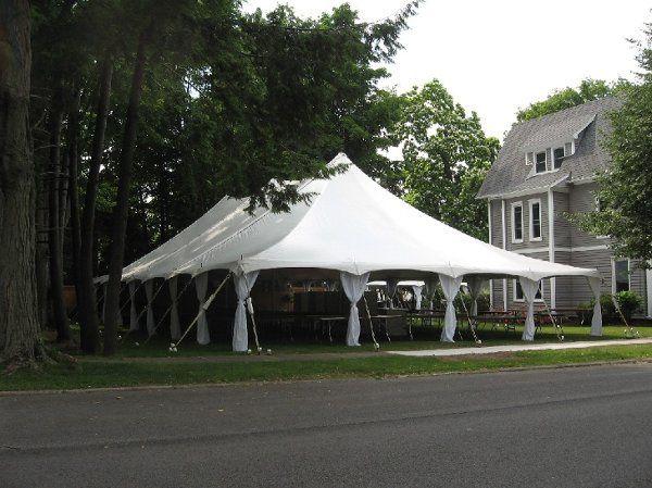 Tmx 1257359475165 WeddingTent Olean wedding rental